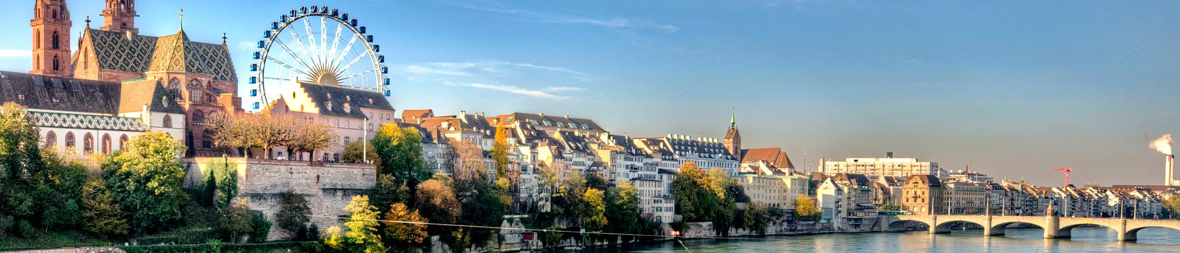 Expat Talk – Finding a job in Zurich, Switzerland | Travel ...